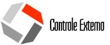 Controle Externo - O Portal dos Tribunais de Contas -